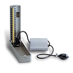 全自动血压计 专业携带式小型表式(指针)血压计 手腕式血压计 手臂式图片